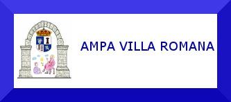 AMPA VILLA ROMANA