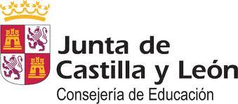 JCYL Educa